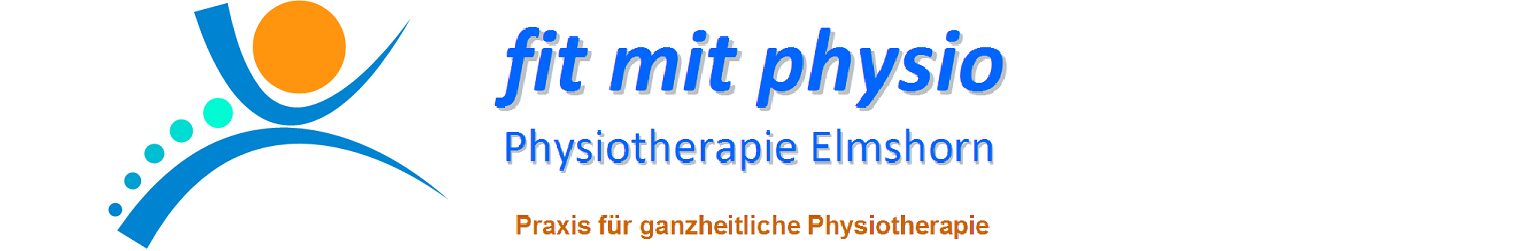 Physiotherapie Elmshorn